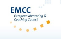 First International Mentoring Conference of the European Mentoring and Coaching Council (EMCC) in Barcelona