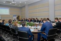 "The Forum ""Little left to do"" took place on the 30th of November in Krasnodar"