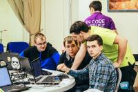 YBR – Accenture Russia joint project in Kaluga