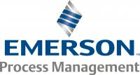 Emerson joins IBLF-Russia