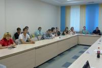 Youth Business Russia (YBR):  3 years in the Kaluga Region