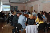 Voronezh Mentoring Experience - an Example for Other Regions